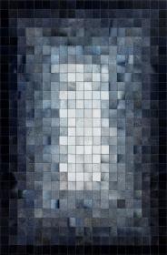 12489 Mavi