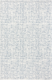 1266 Mavi Beyaz