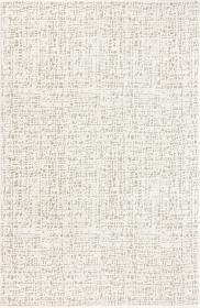 1267 Vizon Beyaz
