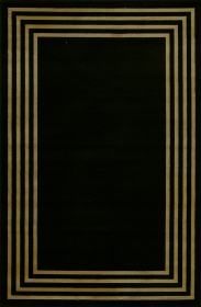 1296 Siyah Sarı