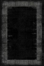 14798 Siyah