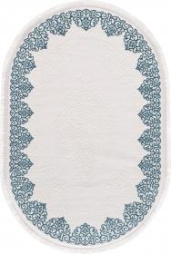 4010 Mavi Oval