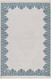 4010 Mavi