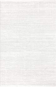 4309 Beyaz