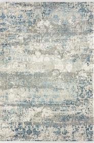 4709 Mavi