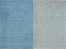 5206 Mavi