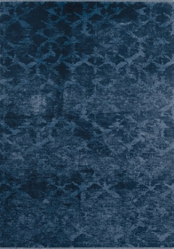 5305 Mavi