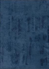 5403 Mavi