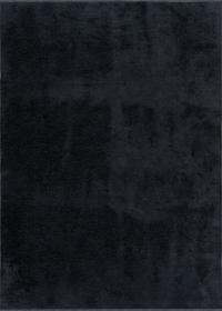 5404 Siyah