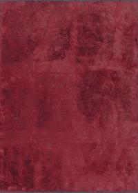 5408 Kırmızı