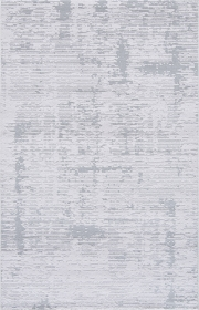 5905 Beyaz