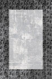 6102 Gri Siyah