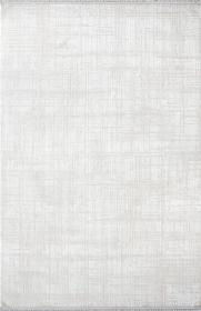 4206 Beyaz